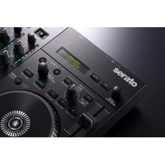 Roland DJ-707M Consola DJ #6