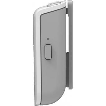 Sennheiser Memory Mic Wireless Smartphone Microphone #4