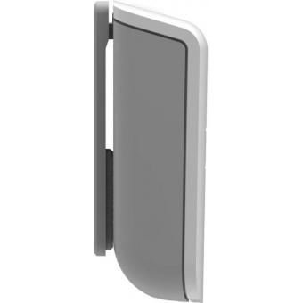 Sennheiser Memory Mic Wireless Smartphone Microphone #5