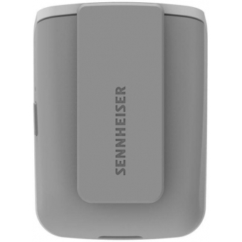 Sennheiser Memory Mic Wireless Smartphone Microphone #6