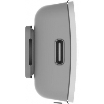 Sennheiser Memory Mic Wireless Smartphone Microphone #7