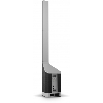 LD Systems MAUI P900 B Powered Column PA System by Porsche Design Studio #2