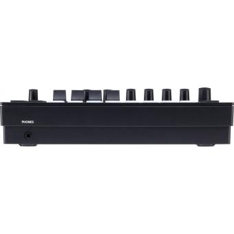 Roland MC-101 Groovebox #5