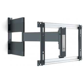 "Suport TV perete Vogel's THIN546 pentru ecrane OLED, Full Motion, 40""-65"""