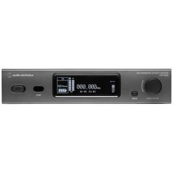 Sistem wireless Audio-techica ATW-3211/831 #2