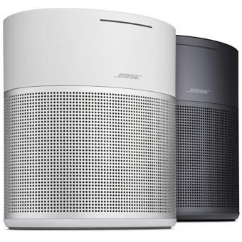 Boxa WiFi Bluetooth Bose Home Speaker 300 Black/Silver #2