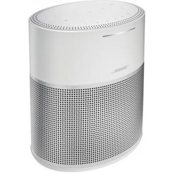 Boxa WiFi Bluetooth Bose Home Speaker 300 Black/Silver #4