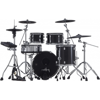 Set V-Drums Roland VAD506 #3
