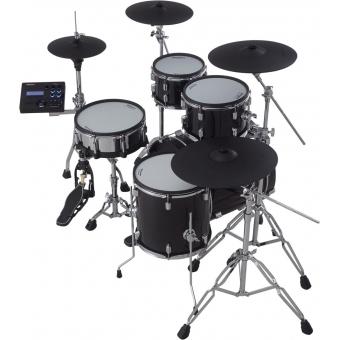 Set V-Drums Roland VAD506 #4