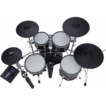 Set V-Drums Roland VAD506 #5