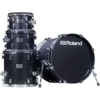 Set V-Drums Roland VAD506 #6