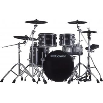 Set V-Drums Roland VAD506