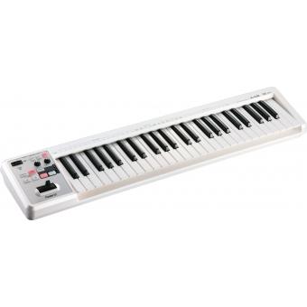 Roland A-49 Controler claviatură MIDI #5