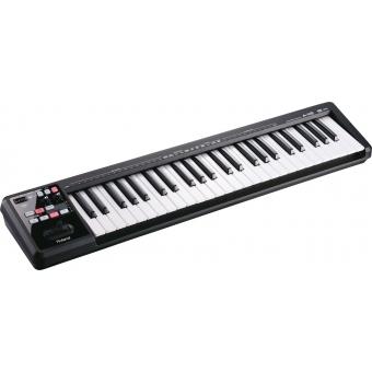 Roland A-49 Controler claviatură MIDI