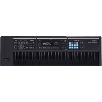 Sintetizator Roland JUNO-DS61B Limited Edition