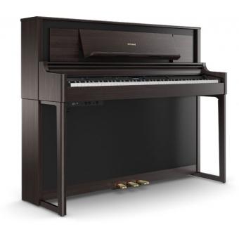 Roland Home Piano LX706 #2