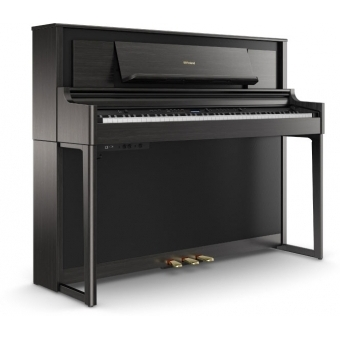 Roland Home Piano LX706
