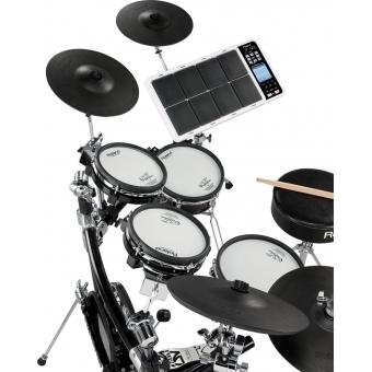 Roland Percussion Octapad SPD-30 (pad digital) #3