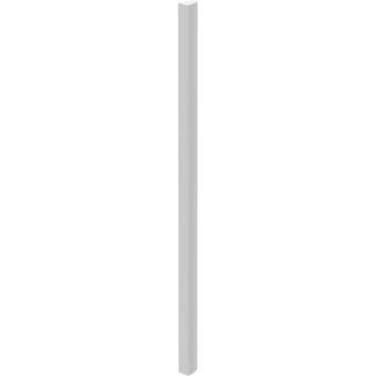"""KYRA24  column speaker 24 x 2"""" -White"""