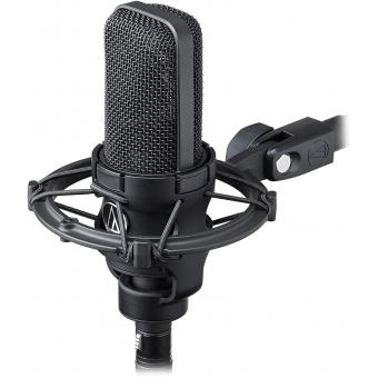 Microfon Audio-technica AT4040 condenser cardioid #3