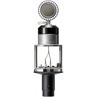 Microfon Audio-technica AT4040 condenser cardioid #4