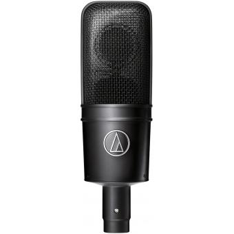 Microfon Audio-technica AT4040 condenser cardioid