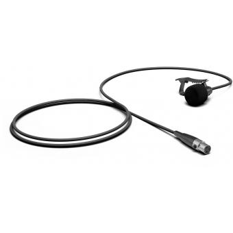 Sistem LD U305BPL microfon wireless cu Bodypack si lavaliera - 584 - 608 MHz #14