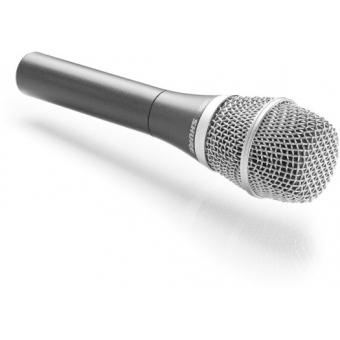 Microfon Vocal SHURE SM86