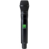 Microfon Wireless SHURE SM87A