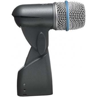 Microfon Tobe SHURE BETA 56A