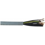 HELUKABEL Control Cable 14x1.5 100m