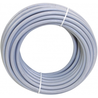 HELUKABEL Control Cable 18x1.5 25m #2