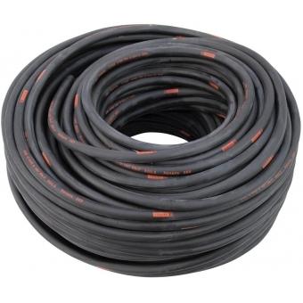 TITANEX Power Cable 3x2.5 100m H07RN-F