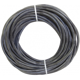 HELUKABEL Power Cable 3x1.5 25m bk Silicone H05SS-F #2