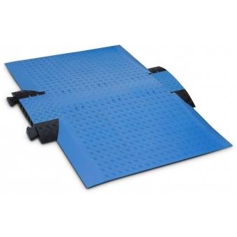 Defender MIDI SET - Wheelchair Ramp Set
