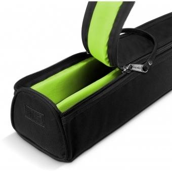 Gravity BG DBLS 331 - Carry Bag for Distance Poles #5