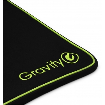 Gravity BG KS 1 B - Transport bag for keyboard stand #6