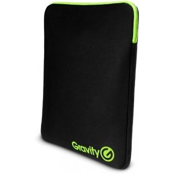 Gravity BG LTS 01 B - Transport bag for Gravity Laptop Stand #2