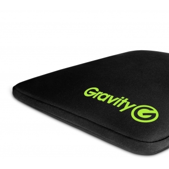 Gravity BG LTS 01 B - Transport bag for Gravity Laptop Stand #4