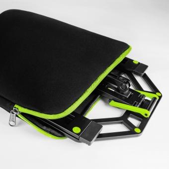 Gravity BG LTS 01 B - Transport bag for Gravity Laptop Stand #5