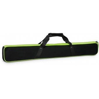 Gravity BG MS 1 B - Neoprene Carry Bag for one Microphone Stand #2