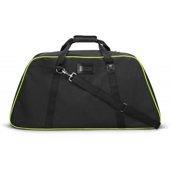 Gravity BG NS 1 B - Transport bag for music stand #2