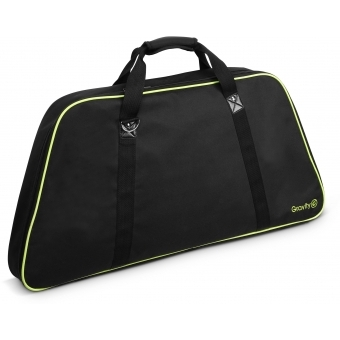 Gravity BG NS 1 B - Transport bag for music stand #3