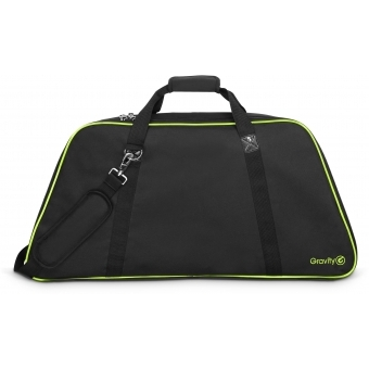 Gravity BG NS 1 B - Transport bag for music stand