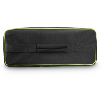 Gravity BG SS 2 MS 2 B - Transport Bag for 2 Speaker and 2 Microphone Stands #5