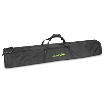 Gravity BG SS 2 XLB - Transport Bag for 2 Large Speaker Stands