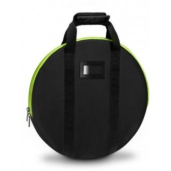 Gravity BG WB 123 - Transport Bag for 450 mm Base Plate #2