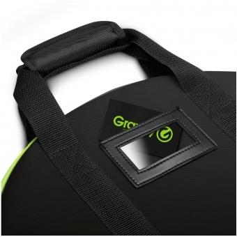 Gravity BG WB 123 - Transport Bag for 450 mm Base Plate #4