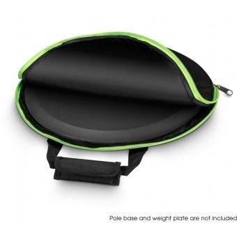 Gravity BG WB 123 - Transport Bag for 450 mm Base Plate #5