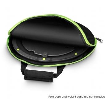 Gravity BG WB 123 - Transport Bag for 450 mm Base Plate #6